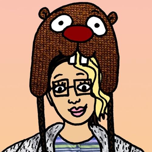 Lady Beaver's avatar