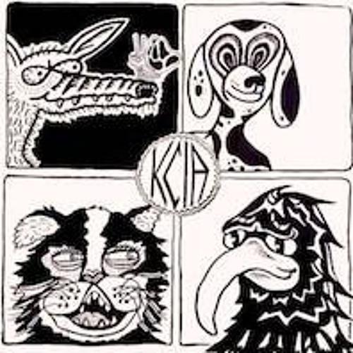 Radio KCIA's avatar