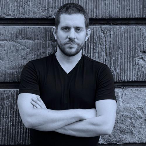 Dorian Wallace Music's avatar