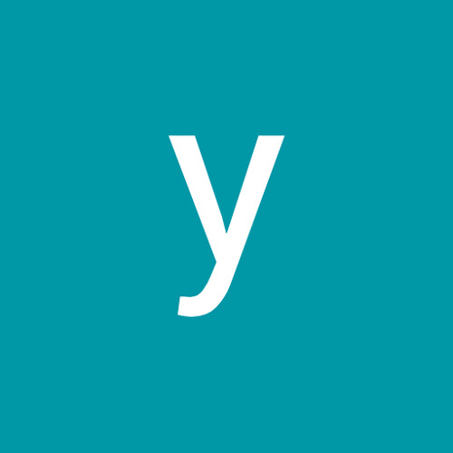 yuu ishida's avatar