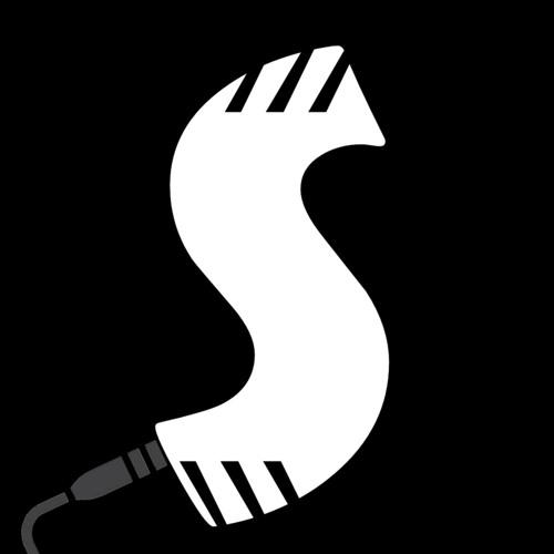 Brandon Willoughby - SonoWire Records's avatar