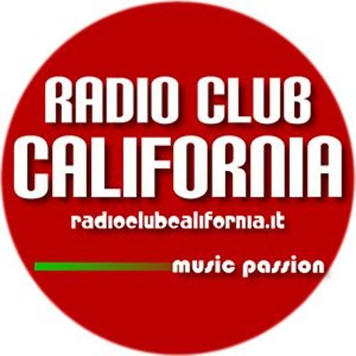 RADIO CLUB CALIFORNIA's avatar