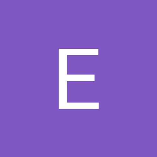 Eino Antervo's avatar