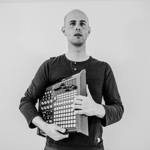 Piotr Peszat's avatar