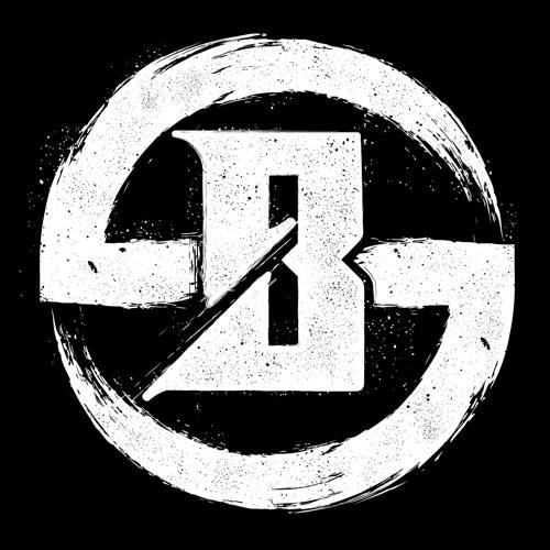 Blackstroke's avatar