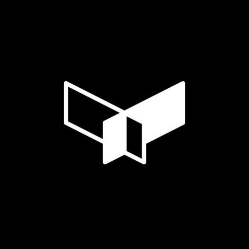 Mariposas Production's avatar