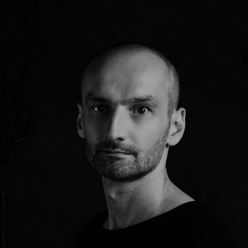 Kastis Torrau's avatar