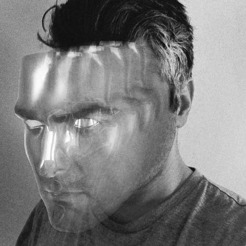 Vercetti Technicolor /  Gianni Vercetti's avatar