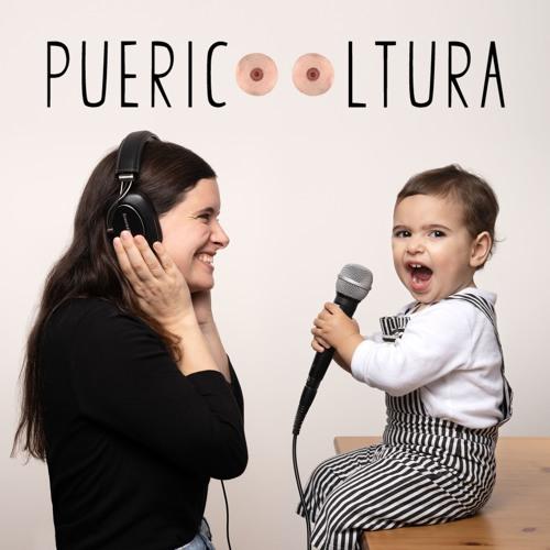 Puericooltura's avatar