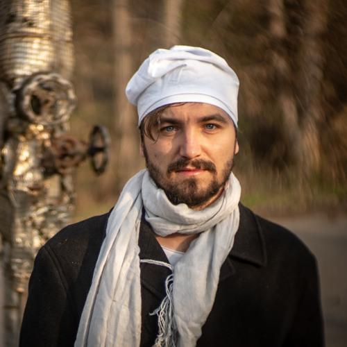 Petr Vořešák's avatar