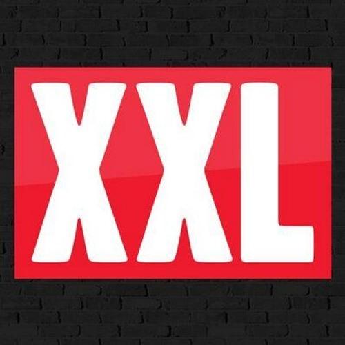 Xxl Free