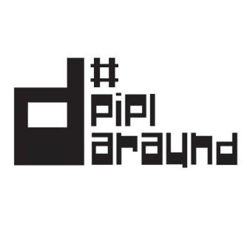 d# pipl araund's avatar