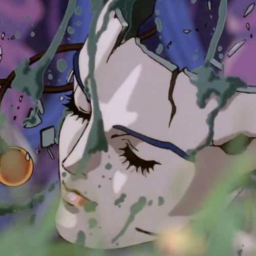 nihlis ///'s avatar