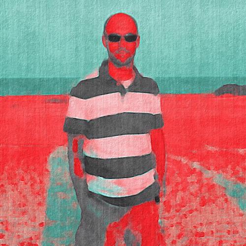 JohnF's avatar