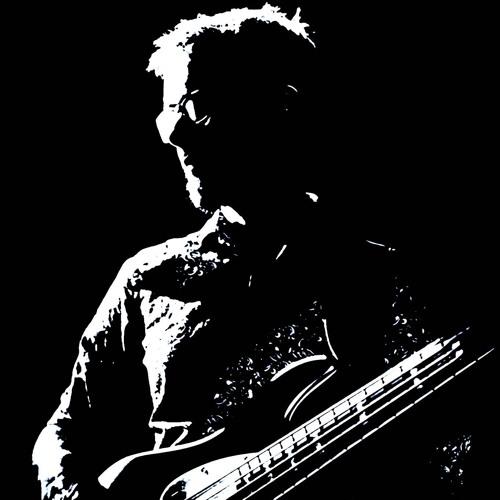 marcusporter's avatar