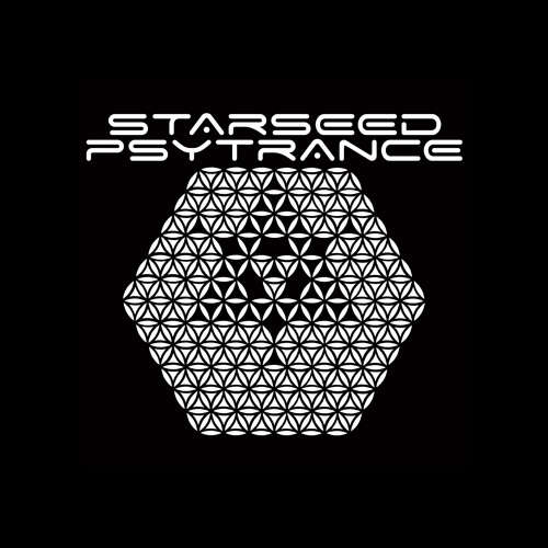 StarSeed Psytrance (Label)'s avatar