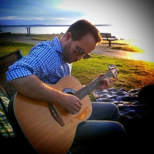 Matthew Newell Music's avatar