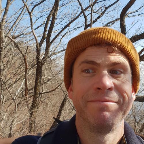 McDan's avatar