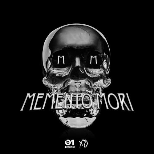 MEMENTO MORI's avatar