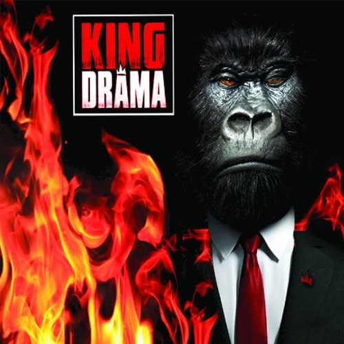 King Drama's avatar