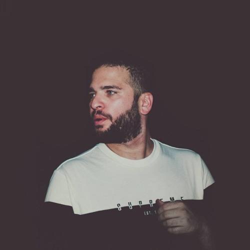 Micky Markowitz's avatar