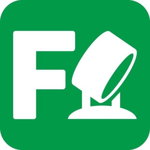 Founders Unfound's avatar