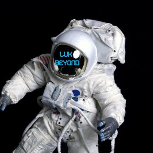 LUK BEYOND's avatar