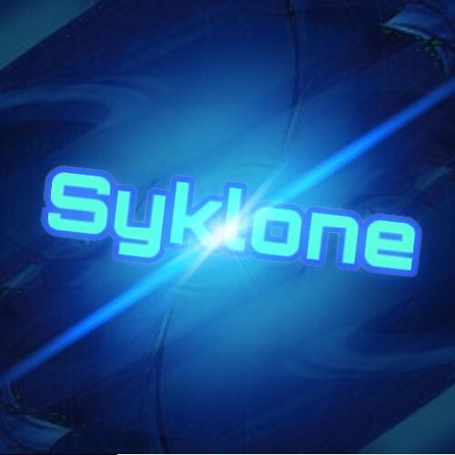Syklone's avatar