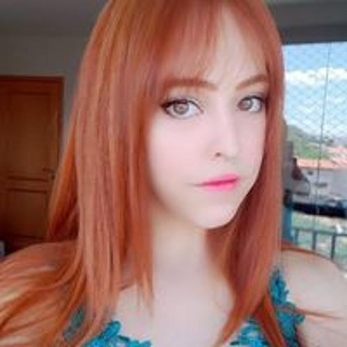 SarahN10's avatar