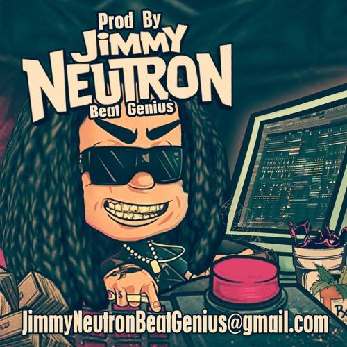 Jimmy Neutron's avatar