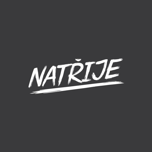 Natřije's avatar