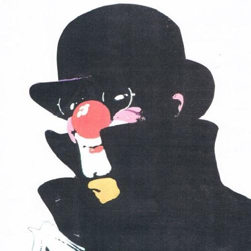 Motoyoshi Shimazaki's avatar