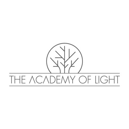 The Academy of Light | Spiritualiteit & Ontwaken's avatar