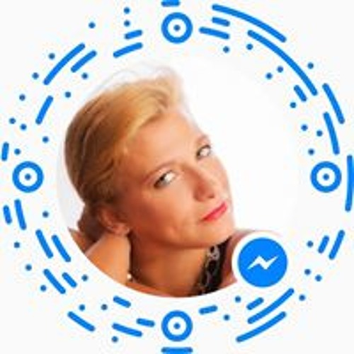Alessandra Tartaglia's avatar