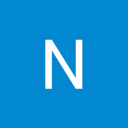 Noah Preston's avatar