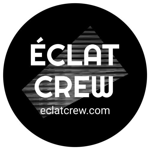 eclatcrew's avatar