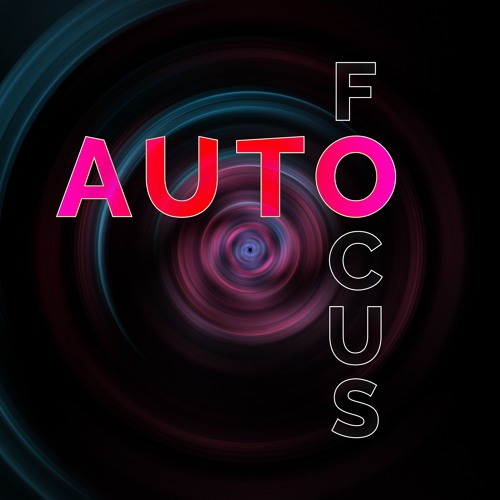 Autofocus Podcast's avatar