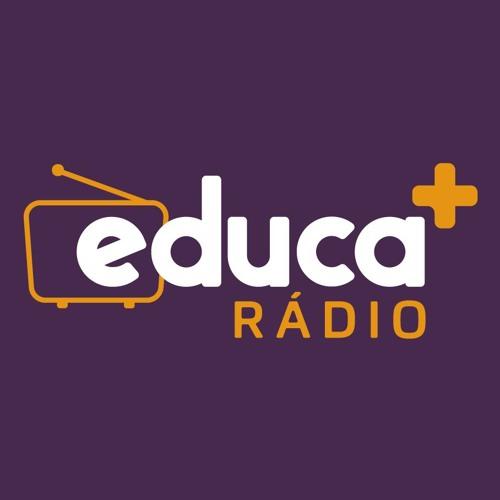 EducaMais Rádio's avatar