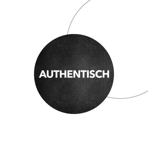 Authentisch Records's avatar