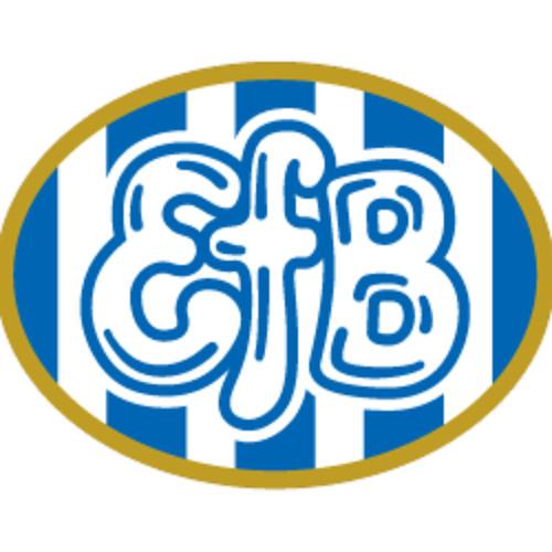 Peter Sørensen's avatar