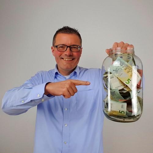 Lars Hattwig's avatar