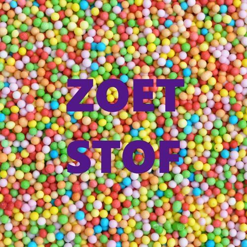 Zoetstof podcast's avatar