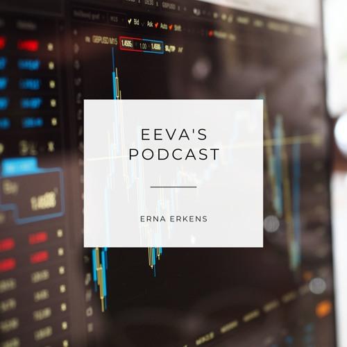 Erna Erkens Valuta Actualiteiten - EEVA's avatar