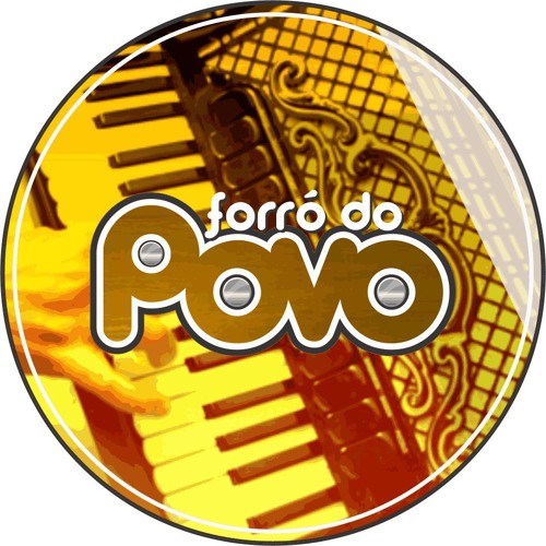 Forró do Povo's avatar
