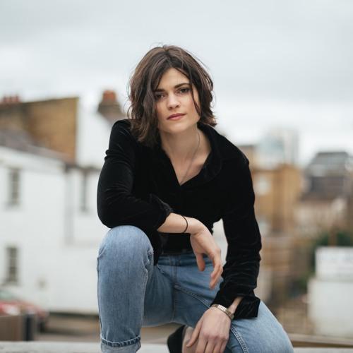 Hattie Briggs's avatar