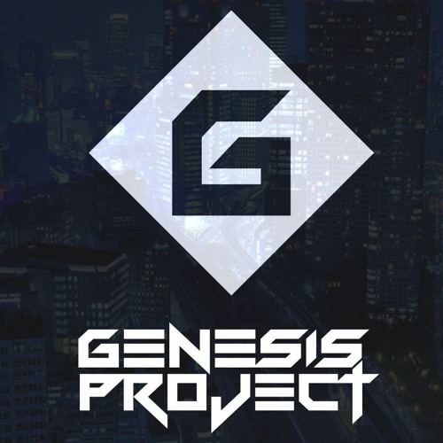 The Genesis Project's avatar