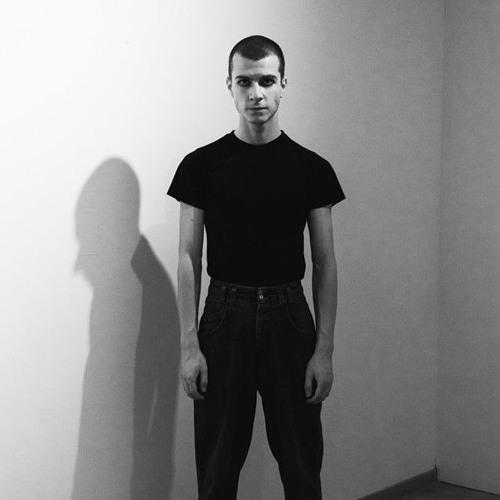serge's avatar