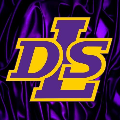 DLS Alumni Spotlight Podcast's avatar
