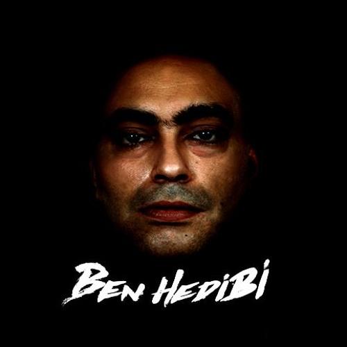 Ben Hedibi's avatar