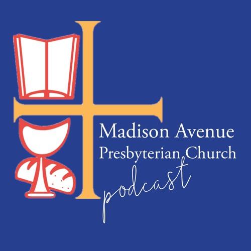 Madison Avenue Presbyterian Church's avatar